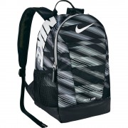 Imagem - Mochila Nike Ya Max Air TT SM Backpack