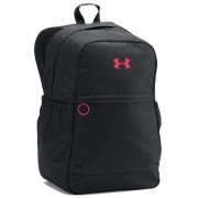 Imagem - Mochila Under Armour Girls Favorite