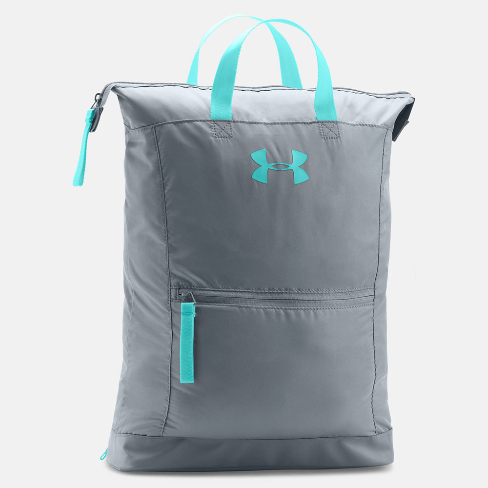 Imagem - Mochila Under Armour Hybrid Backpack