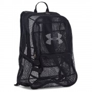Imagem - Mochila Under Armour Worldwide Mesh Backpack