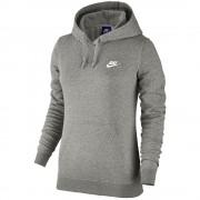 Imagem - Moletom Nike Sportswear Hoodie