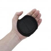 Imagem - Palmex Hidrolight Ajustável