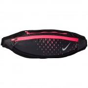 Imagem - Pochete Nike Small Capacity Waistpack