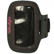 Imagem - Porta Acessórios Hidrolight Premium