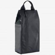 Imagem - Porta Cal�ado Nike Fb Shoe Bag 3.0