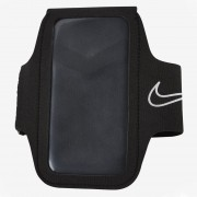Imagem - Porta Celular Nike LW Arm Band 2.0