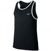 Imagem - Regata Nike Dry Basketball Tank