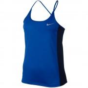 Imagem - Regata Nike Dry Miler Running Tank