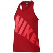 Imagem - Regata Nike NSW Tank