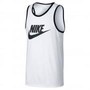 Imagem - Regata Nike Tank-Ace Logo