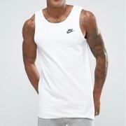 Imagem - Regata Nike Tank-embrd Futura