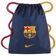 Imagem - Sacola Nike Allegiance Barcelona Gymsack
