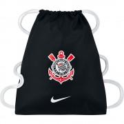 Imagem - Sacola Nike Allegiance Corinthians Gymsack