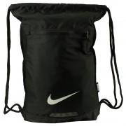 Imagem - Sacola Nike Alpha Adapt Gymsack