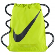 Imagem - Sacola Nike FB Gymsack 3.0