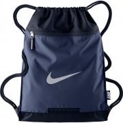 Imagem - Sacola Nike Team Training Gymsack DS