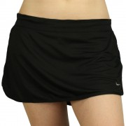 Imagem - Saia Nike Racer Knit Skirt