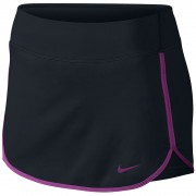 Imagem - Saia Nike Straight Court Skirt