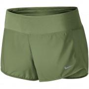 Imagem - Short Nike Crew Dry Running
