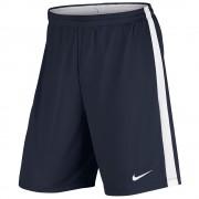 Imagem - Short Nike Dry Football Academy K