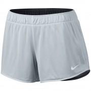 Imagem - Short Nike Dry Training Jump Reverse
