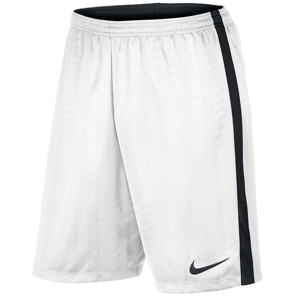 Imagem - Short Nike Football Academy Jaq K