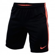 Imagem - Short Nike Futebol M Sqd K