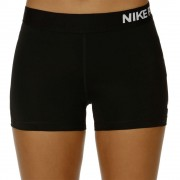 Imagem - Short Nike Pro Cool 3'