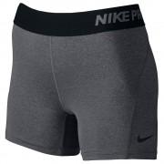 Imagem - Short Nike Pro Cool 5
