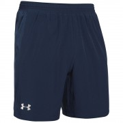 Imagem - Short Under Armour Burn 2in1 7 Pol