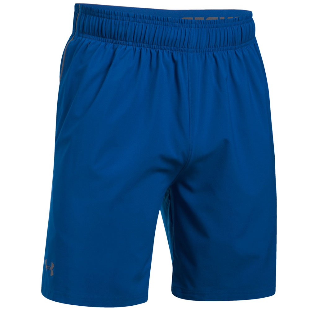 Imagem - Short Under Armour Mirage 8