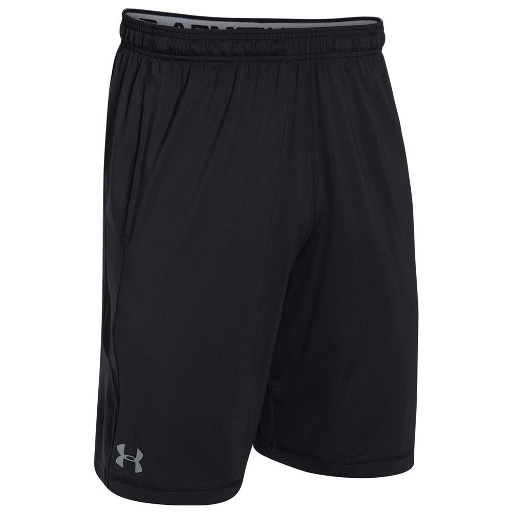 Imagem - Short Under Armour Raid 8 Pol