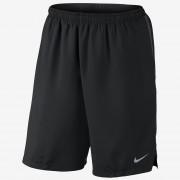Imagem - Shorts Nike 9 Challenger