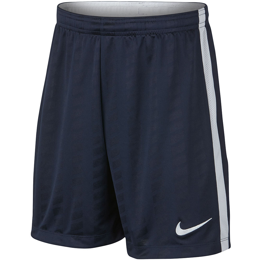 Imagem - Shorts Nike Academy Jaq Infantil