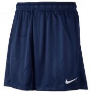 Imagem - Shorts Nike Academy Jaquard