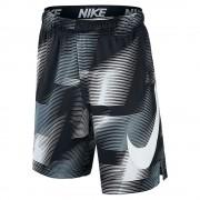 Imagem - Shorts Nike Dry Aop Training