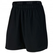 Imagem - Shorts Nike Flex Training