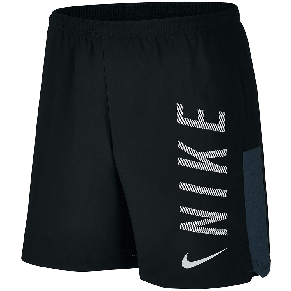 Imagem - Shorts Nike LX Chllgr