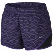 Imagem - Shorts Nike Mirror Mesh Racer