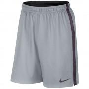 Imagem - Shorts Nike Strike Longer Woven