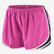 Imagem - Shorts Nike Tempo Short FA14