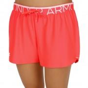 Imagem - Shorts Under Armour Play Up