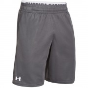 Imagem - Shorts Under Armour Reflex 10 Pol