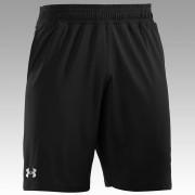 Imagem - Shorts Under Armour Reflex 10 Pol