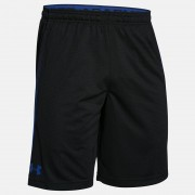 Imagem - Shorts Under Armour Tech Mesh