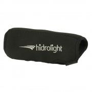 Imagem - Tala Hidrolight Para Punho Bilateral