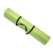 Imagem - Tapete Hidrolight de Yoga em E.V.A