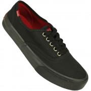 Imagem - Tênis Coca-Cola Shoes Kick Summer