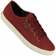 Imagem - Tênis Coca-cola Shoes Loreto