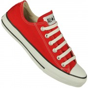 Imagem - Tênis Converse All Star CT AS Core OX